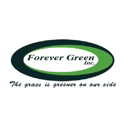 Forever Green Inc