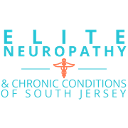 Elite Neuropathy Solutions