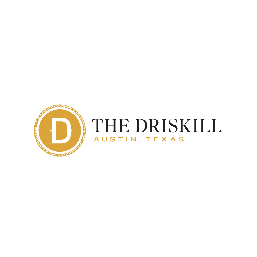 Hotel in TX Austin 78701 The Driskill 604 Brazos St  (512)439-1234