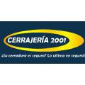 CERRAJERIA 2001