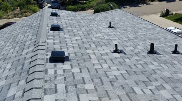 Excel Roofing Inspections Nampa Idaho Id