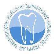 Bild zu Arabella Dent Zahnärzte am Rosenkavalierplatz Dr. Beyer, Dr. Klemm & Kollegen in München