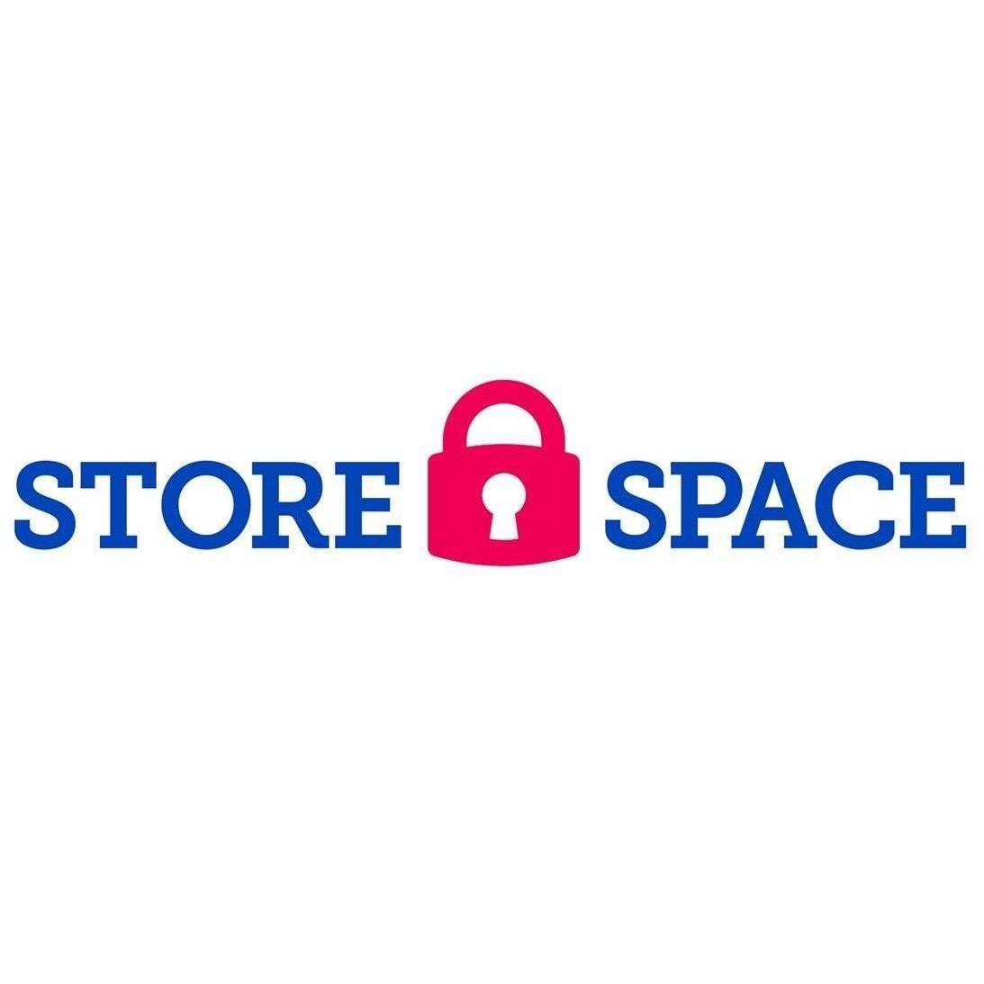 Store Space Self Storage - Houston, TX 77035 - (832)915-3422 | ShowMeLocal.com