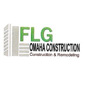 FLG Omaha Construction, LLC