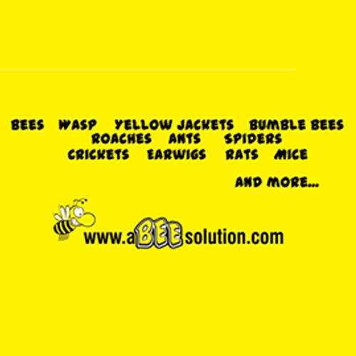 A Bee Solution