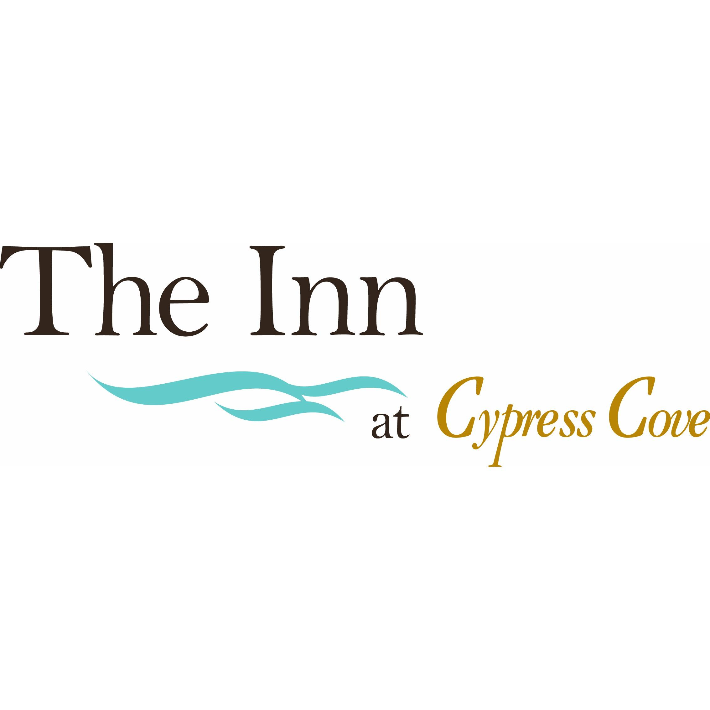 The Inn At Cypress Cove