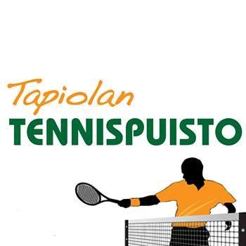 Tapiolan Tennispuisto Oy