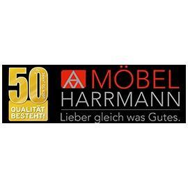 Möbel Harrmann Gmbh Co Kg In Rostock Hinrichsdorfer Str 5