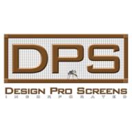 Design Pro Screens, Inc.