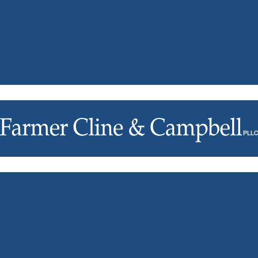 Farmer, Cline & Campbell, PLLC