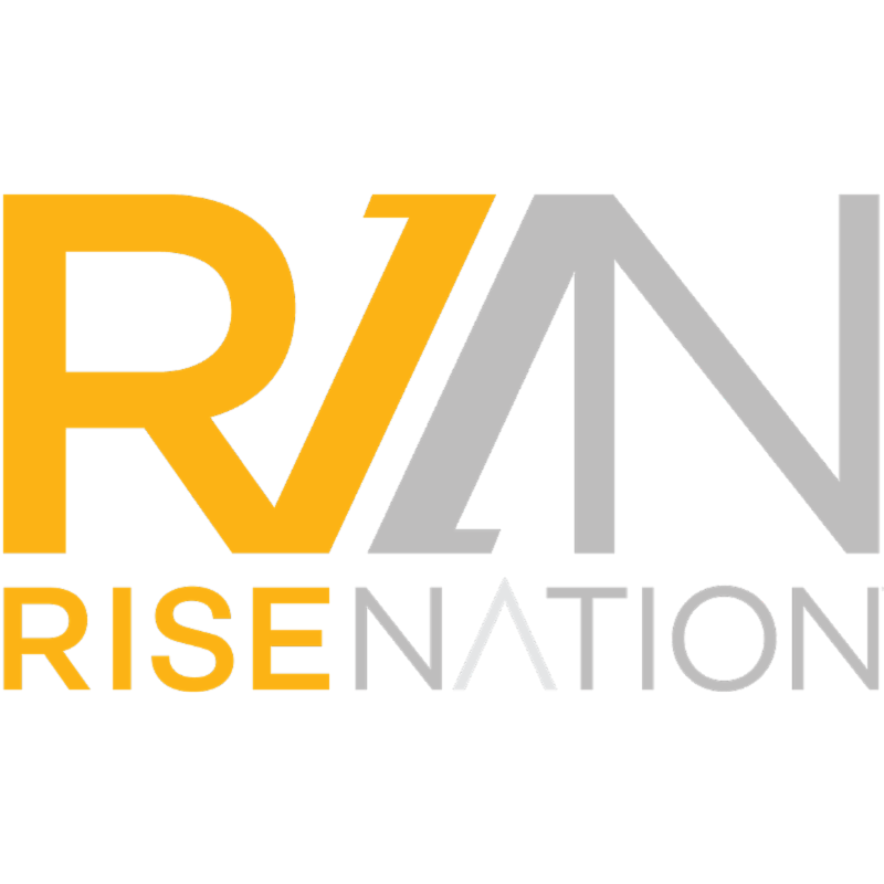 Rise Nation - Cleveland, OH - Health Clubs & Gyms