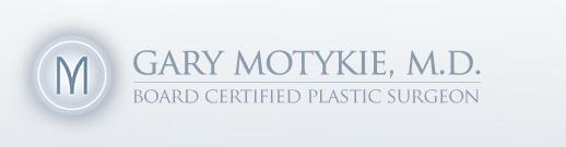 Dr. Motykie Plastic Surgery