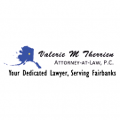 Valerie M. Therrien Attorney at Law, P.C. - Fairbanks, AK - Attorneys