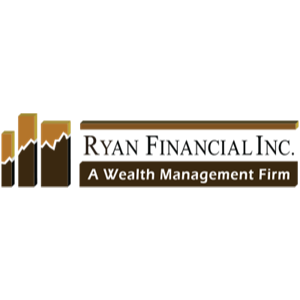 Ryan Financial
