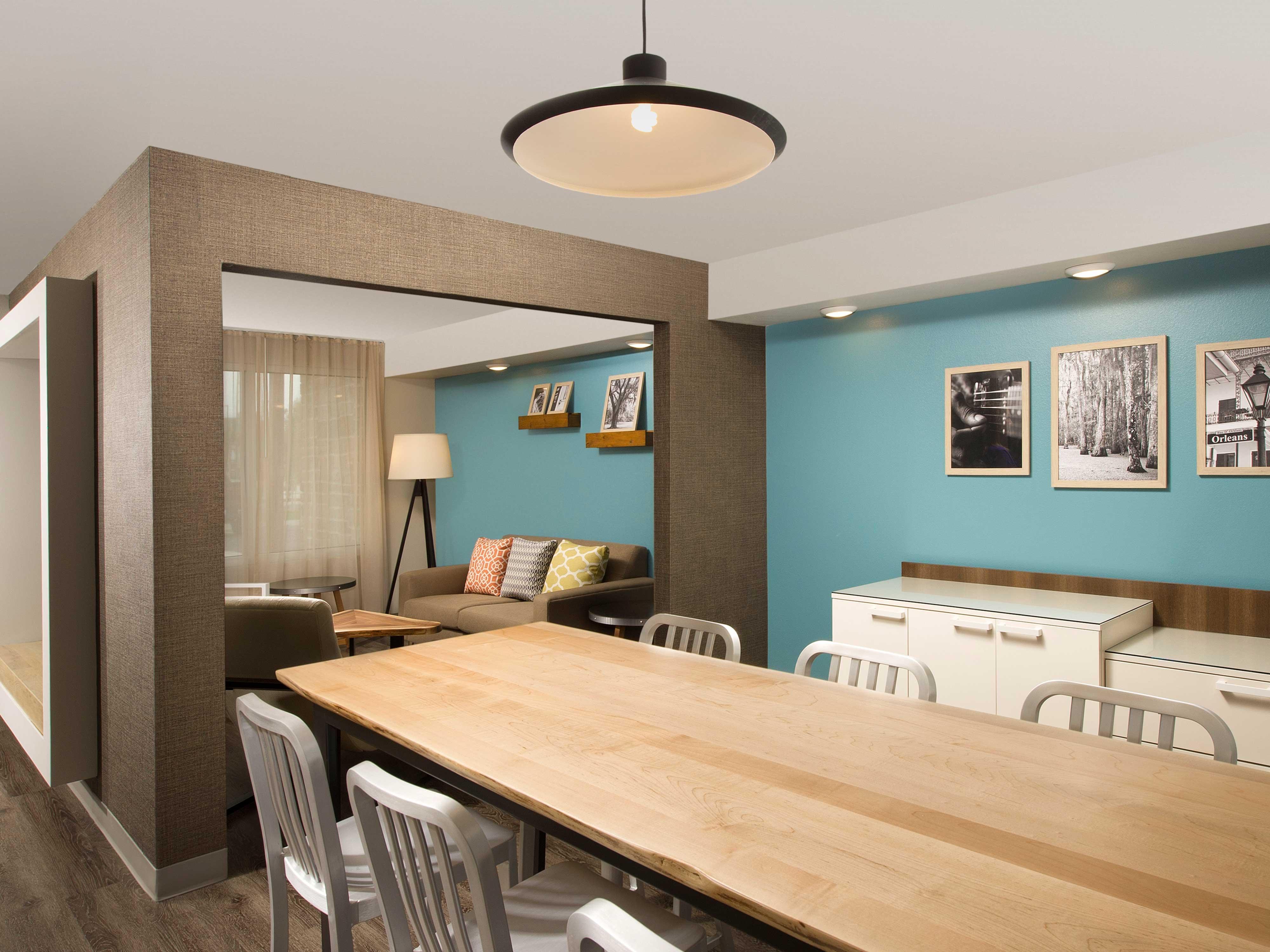 WoodSpring Suites West Melbourne I-95