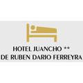 HOTEL JUANCHO ** DE RUBEN DARIO FERREYRA