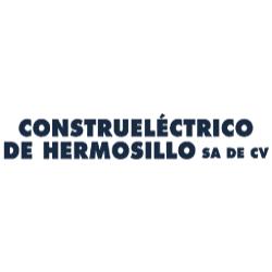 Construeléctrico De Hermosillo