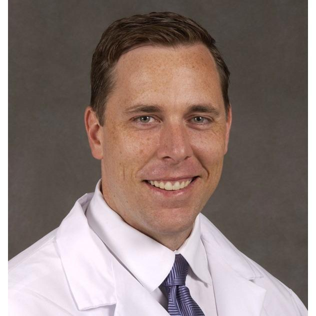 James J Nicholson, MD
