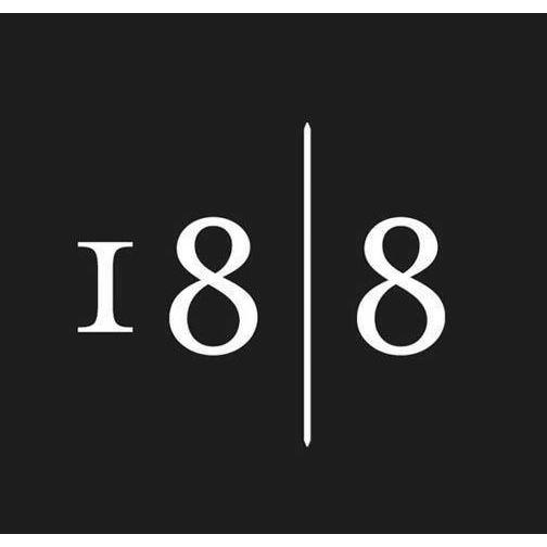 18/8 Fine Men's Salons - Centennial