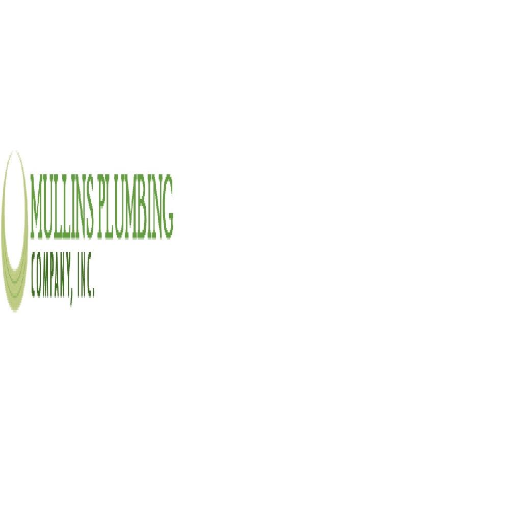 Mullins Plumbing Co
