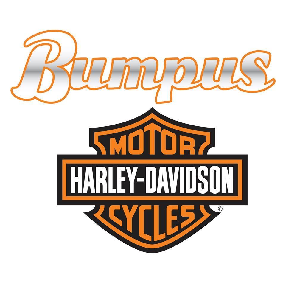 Bumpus Harley-Davidson of Murfreesboro - Murfreesboro, TN - Auto Dealers