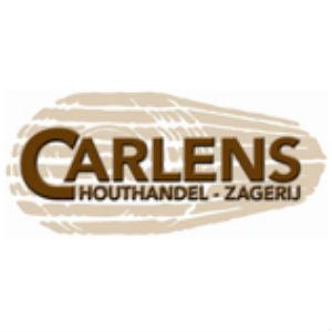 Carlens Houthandel