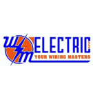 WM Electric
