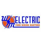 WM Electric - St. Louis, MO 63128 - (314)802-0001 | ShowMeLocal.com