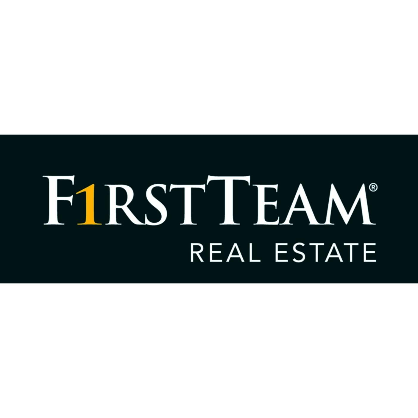Kelly Boulger | First Team Real Estate