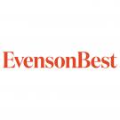 EvensonBest