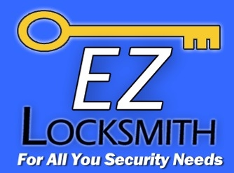 Ez Locksmith
