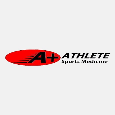 A+ Athlete Sports Medicine