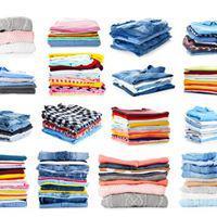 Image 8 | Garwood Laundromat