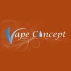 Vape Concept 2015 Inc