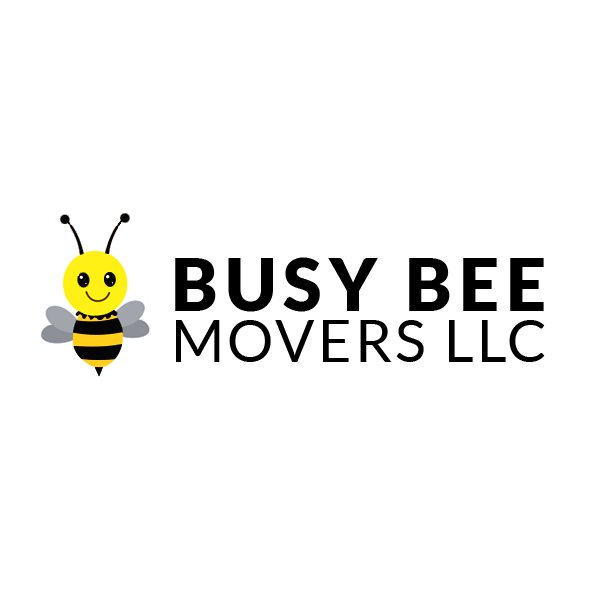 Busy Bee Movers, LLC