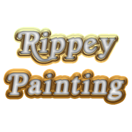 Rippey Painting