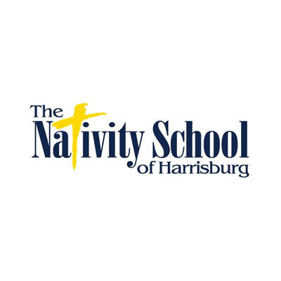 The Nativity School Of Harrisburg - Harrisburg, PA - Special Education Schools
