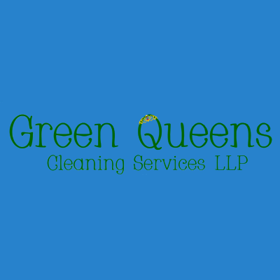 Desert Green Cleaning Company LLP