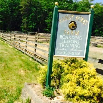 Handy Acres Farm