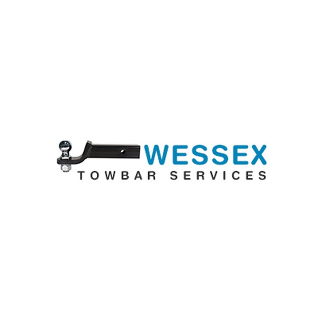 Wessex Towbar Services - Romsey, Hampshire SO51 0NF - 01794 368967 | ShowMeLocal.com