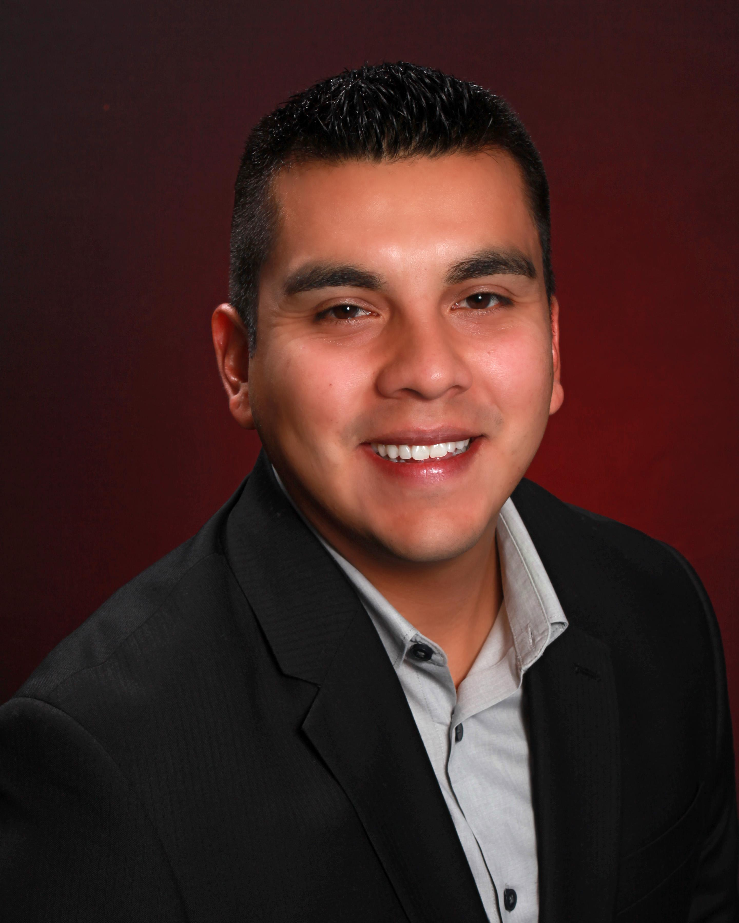 Lalo Herrera Real Estate Professional - Kw Realty