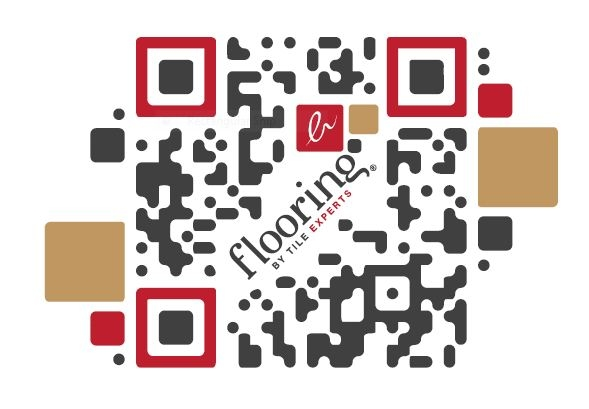 Flooring By Tile Experts Inc. in Sarasota, FL 34237 ...