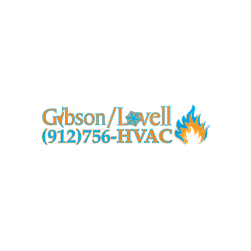 Gibson / Lovell Hvac