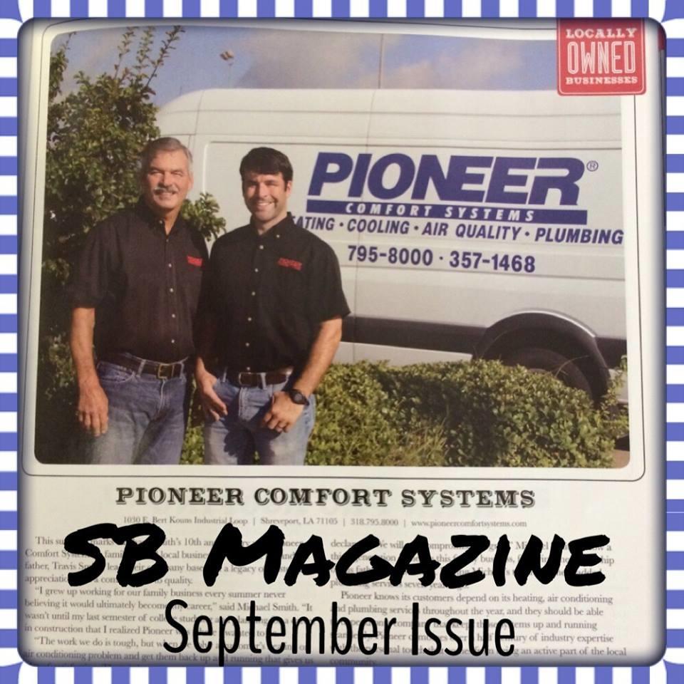 code promo pioneer cadeau avec abonnement magazine. Black Bedroom Furniture Sets. Home Design Ideas