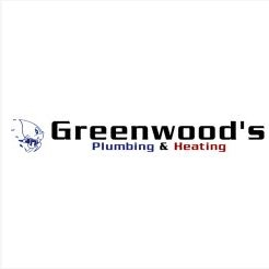 Greenwood's Plumbing & Heating