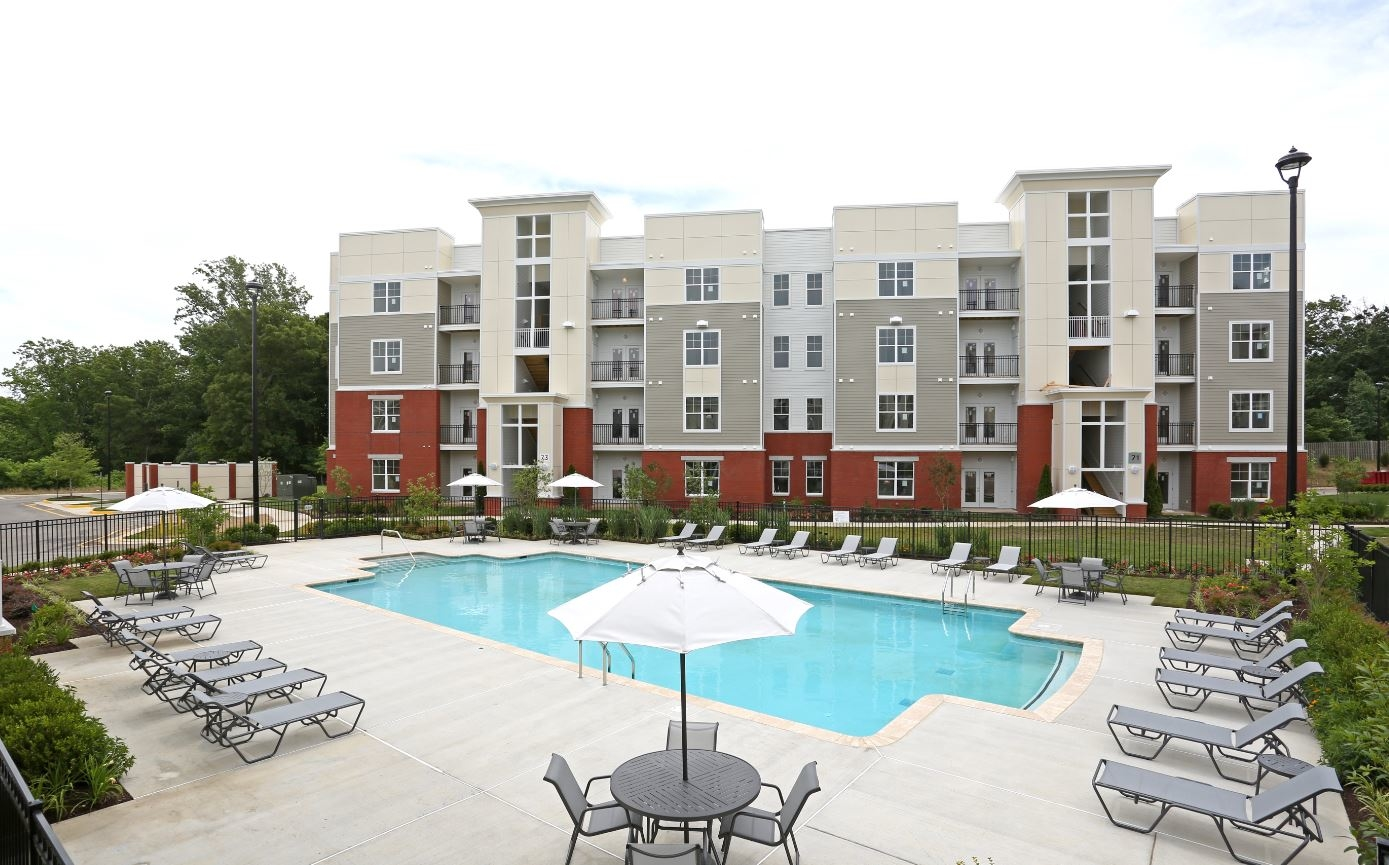 Aquia fifteen apartments at towne center coupons near me 1 bedroom apartments in stafford va