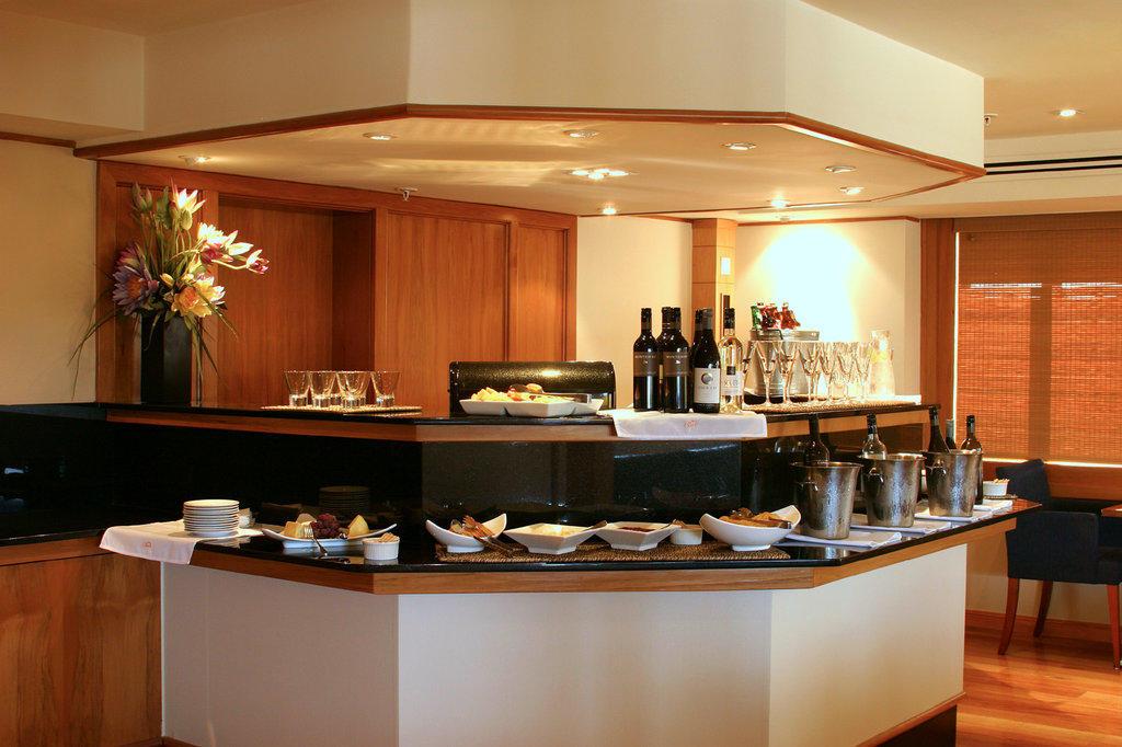 Millennium Hotel Rotorua