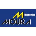 BATERIAS MOURA