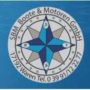 Sbm Boote & Motoren GmbH