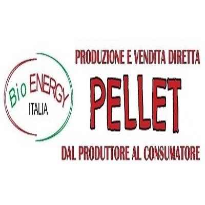 Bioenergy - Legna Pellet Stufe